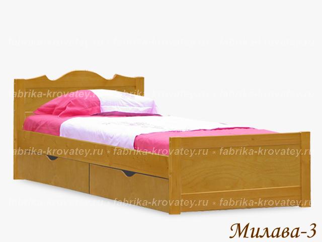 Кровати для подростков с ящиками в широком ассортименте представлены в