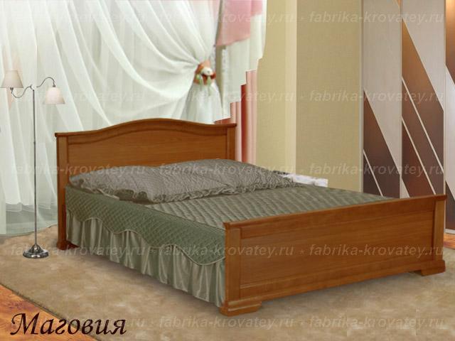 цена матраса на двуспальную кровать