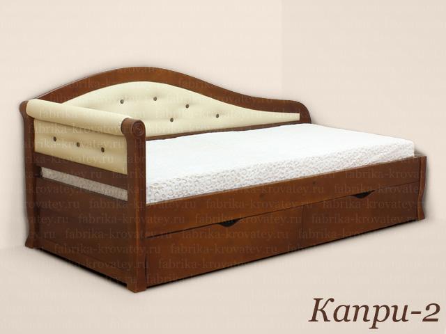 интернет магазин недорогих кроватей каталог кровати