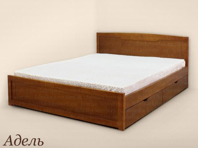 Купить матрас 2х спальный москва