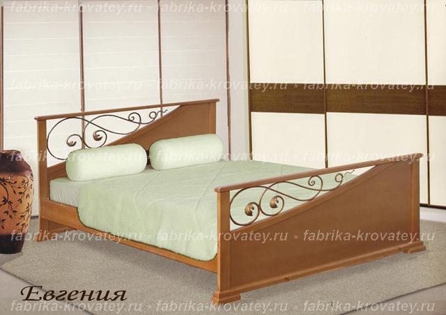 Двуспальные кровати. Купить двуспальную кровать недорого в интернет-магазине в Москве.